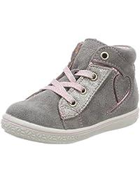 d226152729ecf7 Suchergebnis auf Amazon.de für  pepino kinderschuhe 26 - Schuhe ...