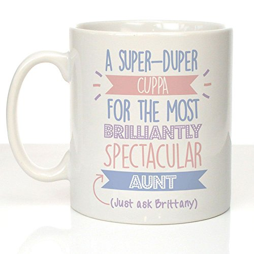 personalised-best-auntjust-ask-mug-auntie-birthday-presents-aunt-gifts