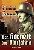 Jakob Grimminger