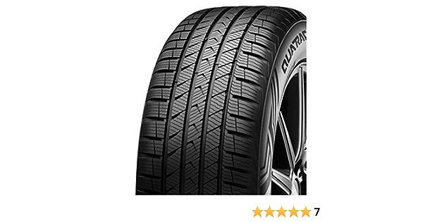 Vredestein Quatrac Pro Xl Fsl M S 225 45r17 94v All Season Tyres Auto