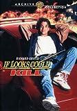 If Looks Could Kill [Edizione: Stati Uniti] [Reino Unido] [DVD]