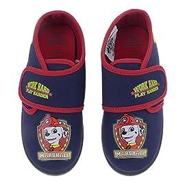 3a2473014 Kids Shoes | Children's Shoes | Boys Shoes | girls shoes