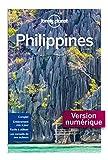 Philippines - 4ed (Guide de voyage) - Format Kindle - 9782816174748 - 19,99 €