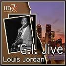 G.I. Jive