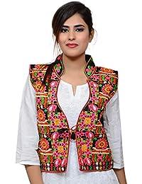 Banjara India Women's Jacket