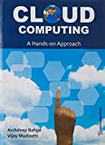 Cloud Computing: A Hands-on Approach