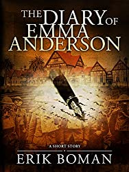 The Diary of Emma Anderson - From