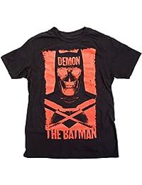 DC Comics Batman vs. Superman Demon Batman T-Shirt