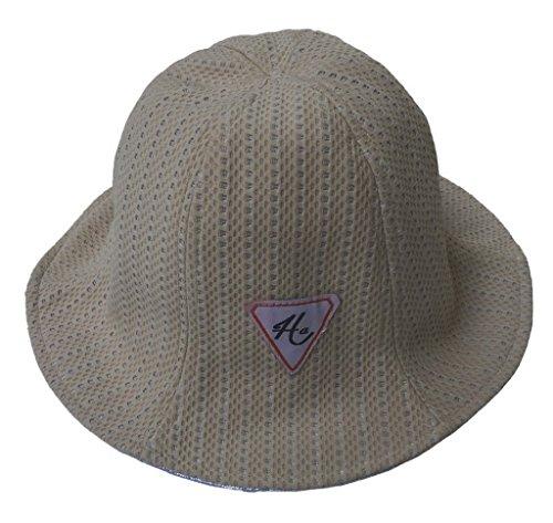 Bigood-55-58cm-Liebe-Design-Damen-Outdoor-Hut-Fischerhte-Bucket-Hat