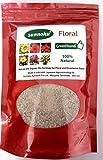 Best Plant Foods - Sunnoku Floral- 100% Organic Microbial Fertilizer/ Plant Food Review