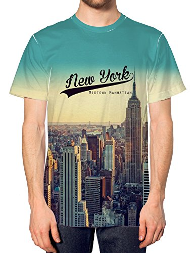 new-york-midtown-manhattan-all-over-t-shirt-summer-man-sky-usa-woman-skyline-topmediumwhite