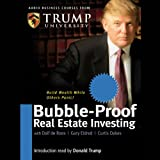 Best Real Estate Investing Books - Bubble-Proof Real Estate Investing: Wealth-Building Strategies for Uncertain Review