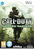 Call of Duty: Modern Warfare - Reflex (Wii)
