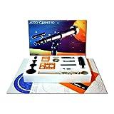 Astronomie Baukasten Astro-Cabinet 90