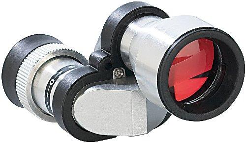 Zavarius Mini-Fernglas 8x21