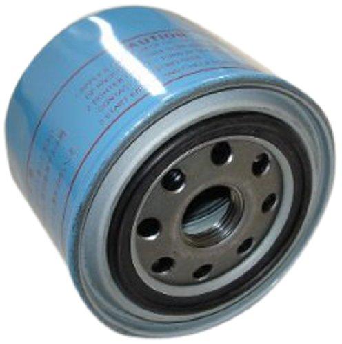 Preisvergleich Produktbild Japanparts FO-108S filter