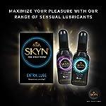 Skyn-extra-Lubricated-preservativi-Confezione-da-10-pezzi