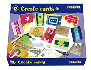 Playbox - Labores para niños (2470011)