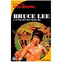 Bruce Lee (Spanish Edition)