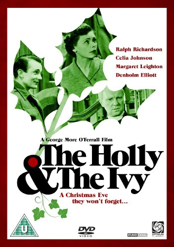the-holly-the-ivy-dvd