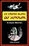 Le lièvre blanc du Yunnan par Boucher