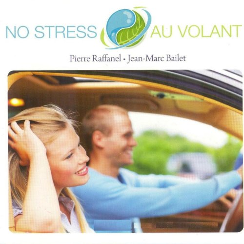 no stress au volant voix off d 39 homme by pierre raffanel jean marc bailet on amazon music. Black Bedroom Furniture Sets. Home Design Ideas