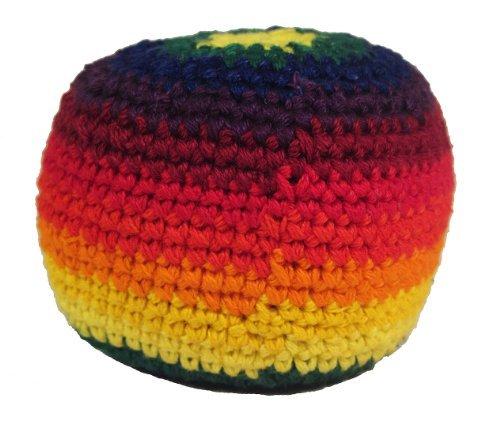 hacky-sack-rainbow-by-turtle-island-imports