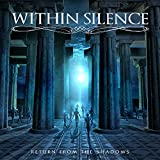 Within Silence: Return from the Shadows (Audio CD)