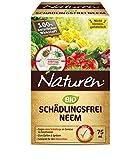 NATUREN® Bio Schädlingsfrei Neem 75 ml