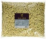 Alb-Gold Pettine, 1er Pack (1 x 2.5 kg Packung) - Bio