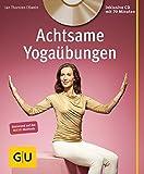 Achtsame Yogaübungen (mit CD) (GU Multimedia)
