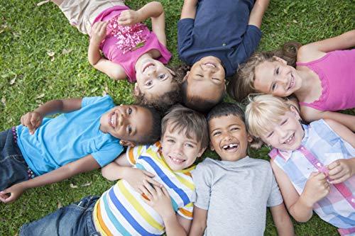Denk D3 junior – Vitamin D für Säuglinge und Kleinkinder – Nahrungsergänzung ab der Stillzeit – 100 Tabletten - 2