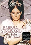 The Belle of 14th Street [UK Import]