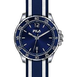 Fila 38/822/005Men's Watch