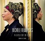 A little bit of Ella | Michèle Hendricks