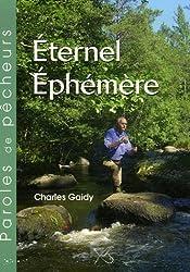 Eternel Ephémère