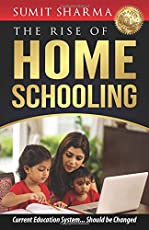 The Rise of Home Schooling