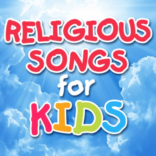 Religious Songs for Children