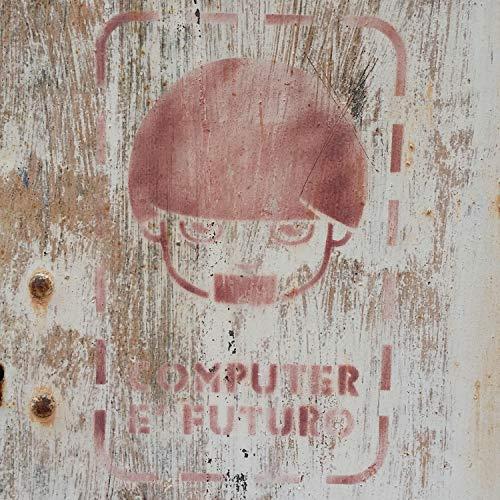 Computer E Futuro