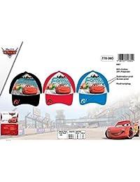 Casquette Cars Disney