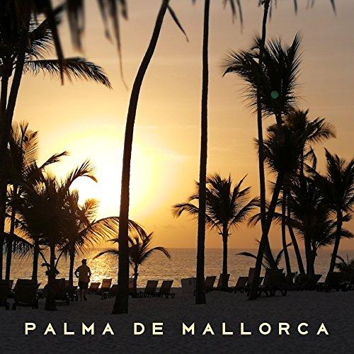 Costa del Sol de Cocktail Bar Chillout Music Ensemble en ...