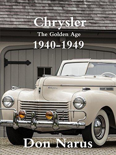 chrysler-the-golden-age-1940-1949