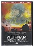 VIET-NAM HISTOIRE D'UNE GUERRE - VIETNAM