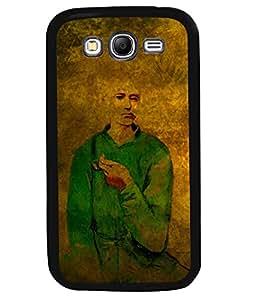 PrintVisa Metal Printed Manly Designer Back Case Cover for Samsung Galaxy Grand 2 G7102-D4917