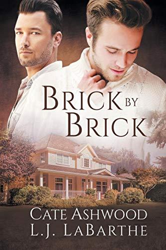 Brick by Brick -