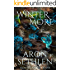 Wintermore (Aeon of Light Book 1)
