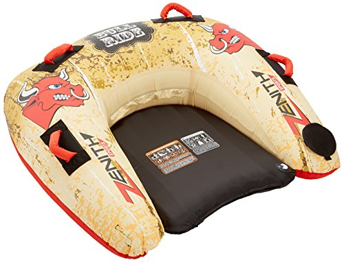 zenith-sports-bullride-juguete-hinchable-talla-fr-127-x-135-cm