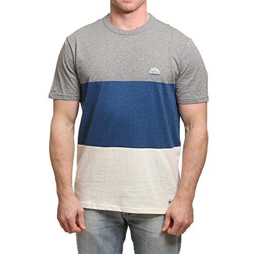 Element Herren T-Shirt Mitch T-Shirt
