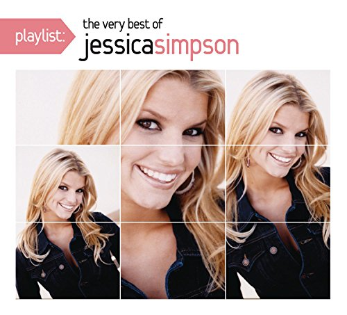 playlist-the-very-best-of-jessica-simpson
