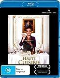 Les Saveurs du palais / Haute Cuisine ( Les saveurs du Palais ) (Blu-Ray)